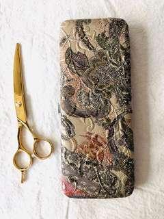 🚚 專業剪髮剪刀