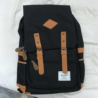 🆕Herschel Inspired Backpack #PRECNY60
