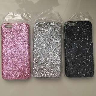 iPhone 6 6s case bundle