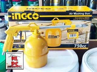 INGCO Air Washing Gun