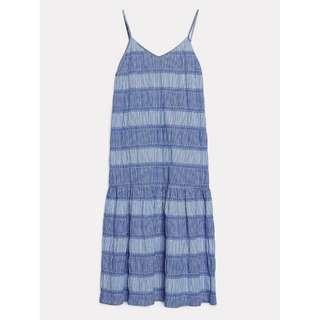 Gorman Dress size 10
