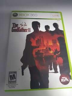 Used Xbox 360 games for Sale