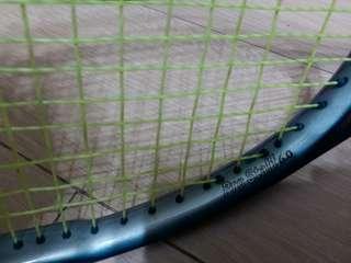二手網球拍