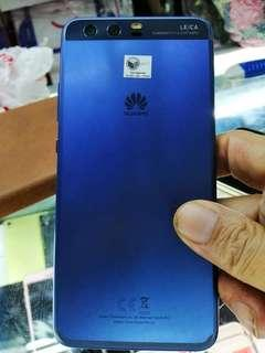 HUAWEI P10 COMPLETE DUAL NTC OPENLINE