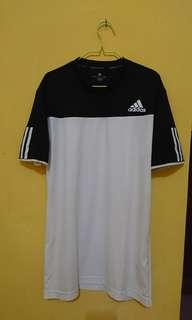 #maups4 Adidas Tennis Tee Climacool