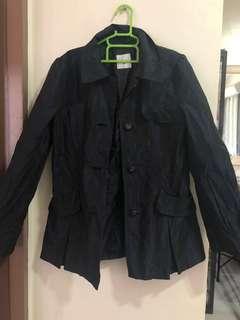 J. Polack Jacket