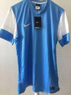 Unisex Nike Jersey