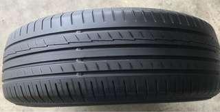195/65/15 Yokohama BluEarth AE50 Tyres On Offer Sale