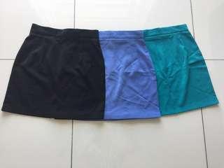 Skirt -Clearance