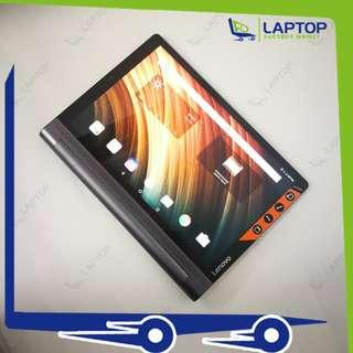 LENOVO Yoga Tab 3 Pro 10 (LTE) Black [Premium Preowned]