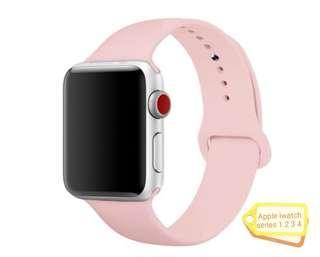 Instock Apple Iwatch Strap - Apple watch sport strap ™