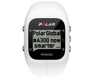 Price Reduced!! Polar A300 Fitness Watch
