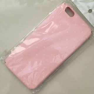 iPhone 6 6s Case
