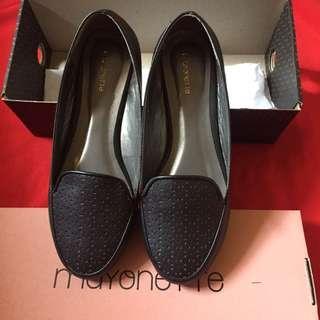 Flatshoes Mayonette