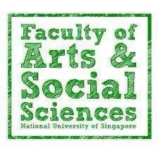 NUS FASS Notes