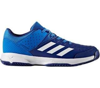 BNIB Adidas Court Stabil Junior
