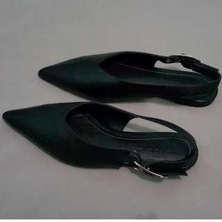 New - Staccato (black)