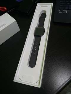[URGENT] Apple Watch Series 3 38mm