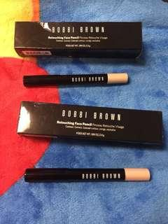 BOBBI BROWN face pencil