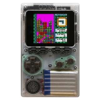 🚚 Odroid Go Nintendo/Sega/Game Boy Emulator Handheld Console (Pre-Assembled)