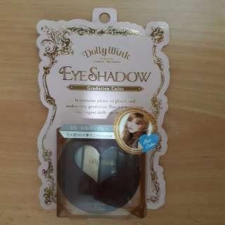 Koji Dolly Wink Eyeshadow