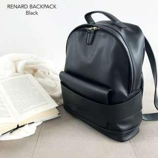 Renard Backpack