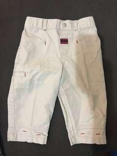 Pants for 6-9months