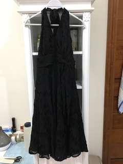 John Rocha Petite Dress
