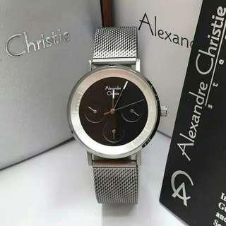 alexandre christie 2787