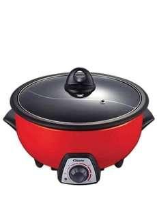 PowerPac 3.5L Steamboat Pot