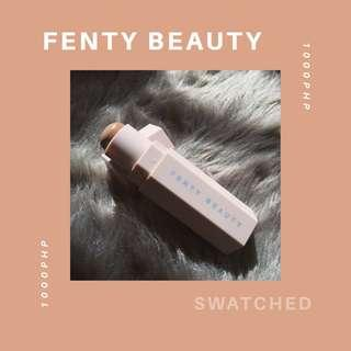 Fenty Beauty Match Stix in Mocha