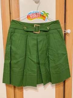 🚚 專櫃品牌短裙