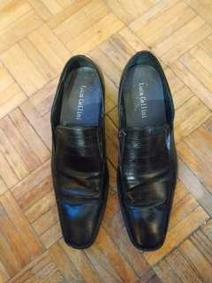 Cellini Uomo Man Loafers
