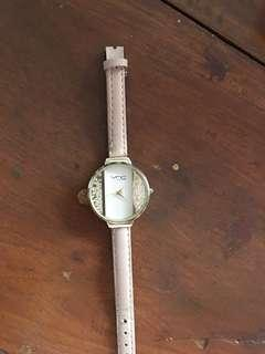 SALE VNC WATCH