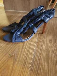 🚚 全新高跟鞋5-8cm