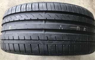 245/35/19 Falken Azenis FK453 Tyres On Offer Sale