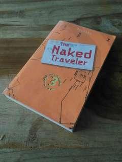 Preloved The Naked Traveler