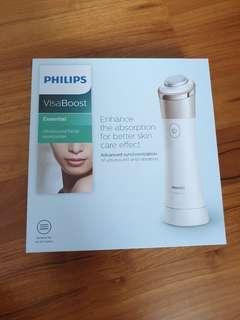 (BN) Philips Visa Boost SC2800