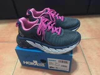 Hoka One One Women's Shoes