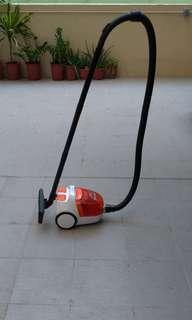 Tefal vacuum cleaner吸塵袋