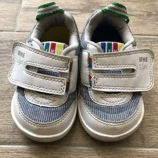 🚚 IFME學步鞋