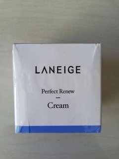 Laneige Deep Renew Treatment Cream
