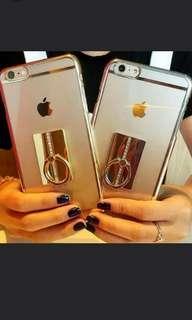 Gorgeous I Ring I-ring