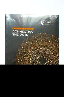 [LIMITED EDITION] Connecting the Dots SMU