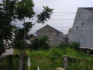 Dijual tanah dicurug cimanggis depok (akses dkt tol cijago)