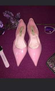 Melisa shoes original