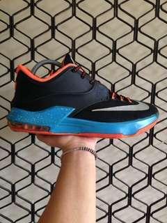 Nike KD VII