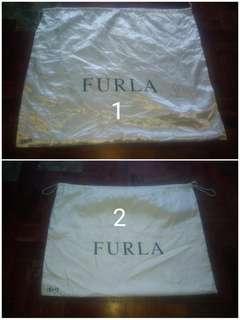 FURLA Dustbag
