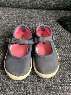 Baby Shoes carters mary jane