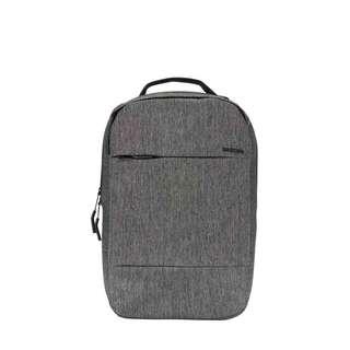 4293e23b53 Incase City Dot Backpack